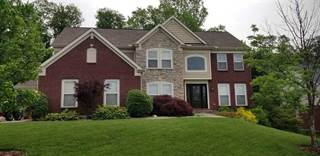 Single Family for sale in 5823 Limestone Court, Cold Spring, KY, 41076