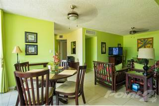 Residential Property for sale in Jaco sunrise view two bedroom condo steps to the beach, Jaco, Puntarenas