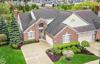 Condo for sale in 5189 Belmonte, Oakland Township, MI, 48306