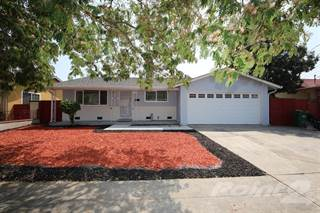 Single Family for sale in 940 Collins Court , Hayward, CA, 94544