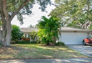 Single Family en venta en 12122 AURORA COURT, Largo, FL, 33774