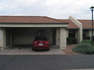 Single Family for sale in 1500 N SUN VIEW Parkway 41, Gilbert, AZ, 85234