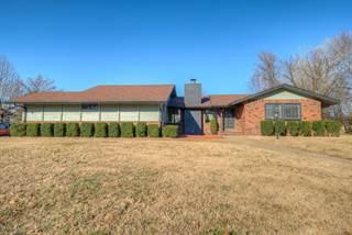 Single Family for sale in 2301 E 28th Street, Joplin, MO, 64804