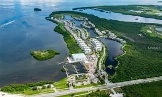 Townhouse for rent in 245 SAPPHIRE LAKE DRIVE 201, Bradenton, FL, 34209