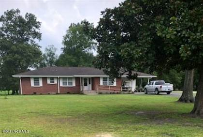 Residential Property for sale in 908 Jenkins Avenue, Maysville, NC, 28555