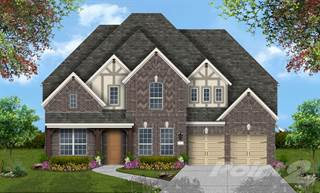 Single Family for sale in 3202 Carrington Dr, Mansfield, TX, 76063