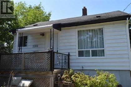 Single Family for sale in 3356 Micmac Street, Halifax, Nova Scotia, B3L3W5