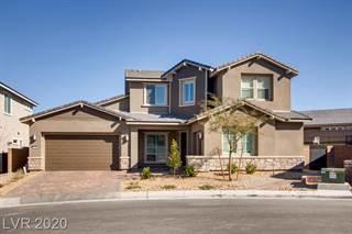 Single Family for sale in 2700 ORANGE SKY Lane, Las Vegas, NV, 89124