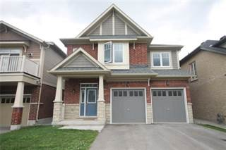 Residential Property for sale in 129 Iribelle Ave, Oshawa, Ontario