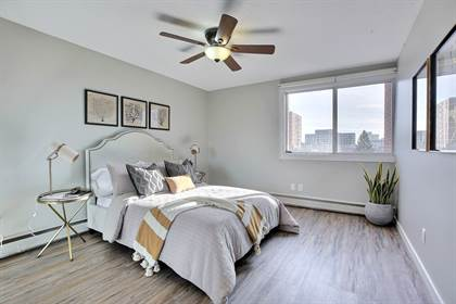Apartment for rent in 2339 Lorne Street, Regina, Saskatchewan, S4P 2N2