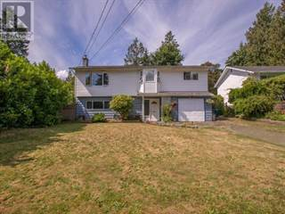 Single Family for sale in 5957 DEUCHARS DRIVE, Duncan, British Columbia, V9L1L5