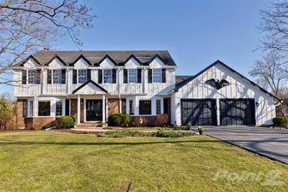 Single-Family Home for sale in 342 Brampton Ct , Lake Forest, IL, 60045