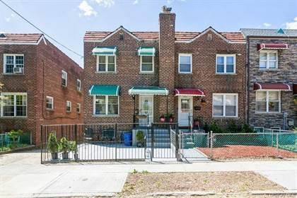 Propiedad residencial en venta en 3239 Corsa Avenue, Bronx, NY, 10469