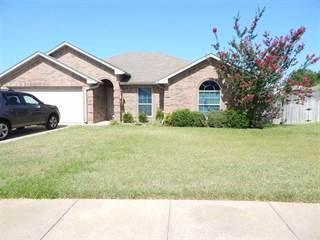Single Family for sale in 5709 Mustang Trl, Tyler, TX, 75707