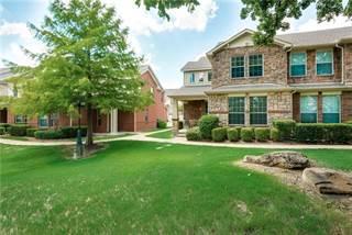 Townhouse for sale in 2217 Glacier Park Lane, Grand Prairie, TX, 75050