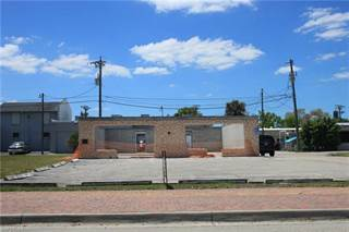 Comm/Ind for sale in 1210 Lafayette ST, Cape Coral, FL, 33904