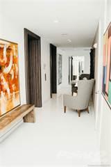 Residential Property for sale in 1100 E Biscayne BLVD, Miami, FL, 33132