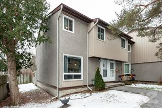 Residential Property for sale in 380 Woodfield Dr., Ottawa, Ontario