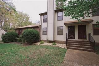 Single Family for sale in 50 James Square, James Square, VA, 23185