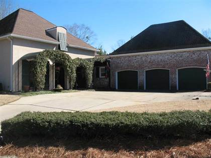 Residential Property for sale in 120 CANTERBURY PL, Ridgeland, MS, 39157