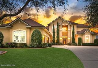 Terrific 32224 Real Estate Homes For Sale In 32224 Fl Point2 Homes Interior Design Ideas Tzicisoteloinfo