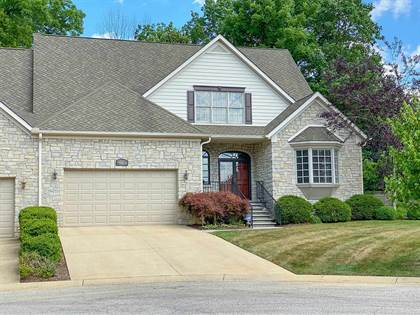 Residential Property for sale in 3178 E Wyndam Court, Bloomington, IN, 47401
