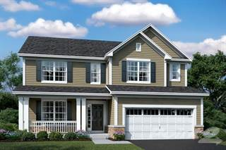 Single Family for sale in 12628 Shenandoah Trail, Plainfield, IL, 60585