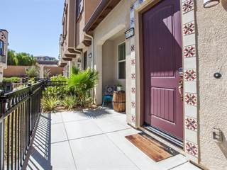 Townhouse for sale in 40321 Calle Real, Murrieta, CA, 92563
