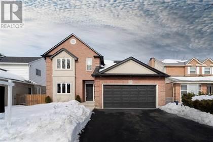 Single Family for sale in 2149 ARGON CRT, Burlington, Ontario, L7R4E5