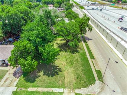 Lots And Land for sale in 2610 Hardy Place, Arlington, TX, 76010