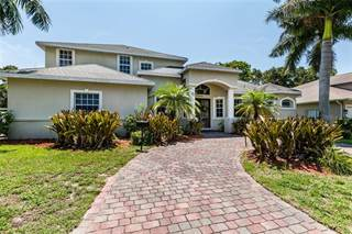 Single Family for sale in 5500 12TH STREET S, St. Petersburg, FL, 33705