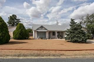 Single Family for sale in 3448 N DALE Drive, Prescott Valley, AZ, 86314
