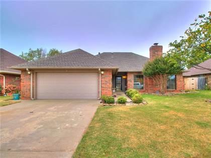 Residential for sale in 11725 Kingsgate Drive, Oklahoma City, OK, 73170