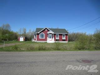 Residential Property for sale in 63 Liverpool, Richibucto, NB, Richibucto, New Brunswick