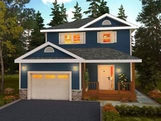 Residential Property for sale in Lot 32 Fieldstream Chse, Bracebridge, Ontario