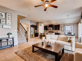 Single Family for sale in 2442 Santa Barbara LOOP, Round Rock, TX, 78665