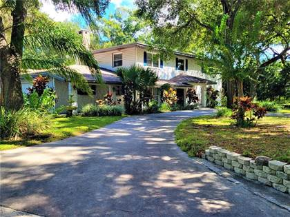 Residential Property for sale in 1407 MAPLE FOREST DRIVE, Clearwater, FL, 33764