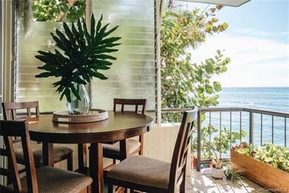 Residential Property for sale in 2943 Kalakaua Avenue 307, Honolulu, HI, 96815