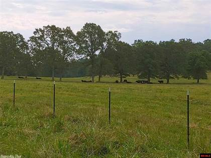Farm And Agriculture for sale in No address available, Mountain Home, AR, 72653