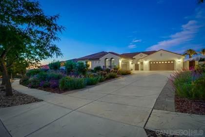 Residential Property for sale in 15662 Via Santa Pradera, San Diego, CA, 92145