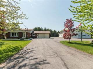 Comm/Ind for sale in 1920 COUNTY 20 ROAD, Oxford Station, Ontario, K0G1T0