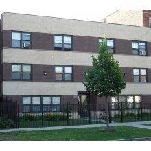 Apartment for rent in 6205 S Michigan Ave, Chicago, IL, 60637