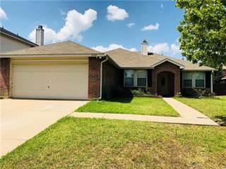 Single Family for sale in 2148 W Grove Lane, Grand Prairie, TX, 75052