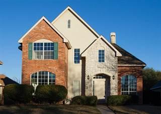 Single Family for sale in 8520 Wareham Drive, Plano, TX, 75024