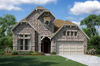 Single Family for sale in 20414 Alpine Meadow Place, Homesite 16, Richmond, TX, 77407