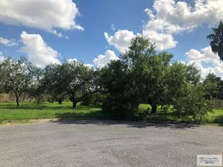 Land For Sale Brownsville Tx Vacant Lots For Sale In Brownsville