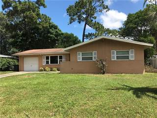 Single Family for rent in 1764 THAMES STREET, Clearwater, FL, 33755