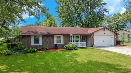 Residential Property for sale in 6522 Bellefield Drive, Fort Wayne, IN, 46835