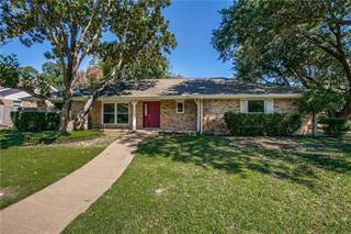 Single Family for sale in 2502 Nottingham Place, Grand Prairie, TX, 75050