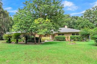 Single Family for sale in 10 INTERLAKEN ROAD, Orlando, FL, 32804